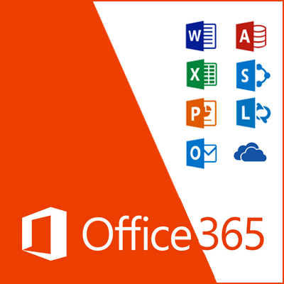 Programas informaticos Valencia office365