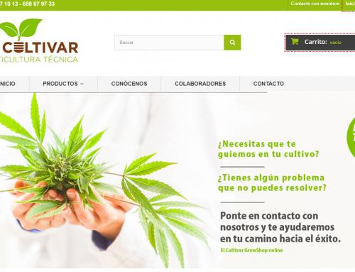 Elcultivar.com