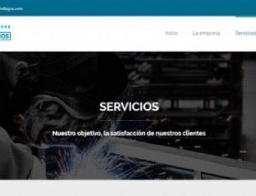 Villajos.com