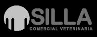 cliente silla comercial veterinaria empresas alcasser