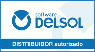 Programas informaticos Valencia software delsol