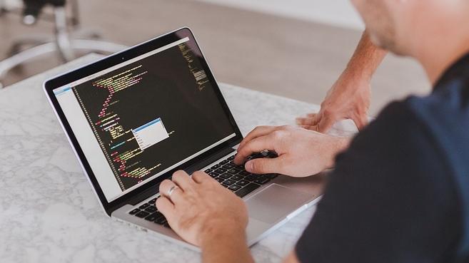 externalizar soporte informatico empresa