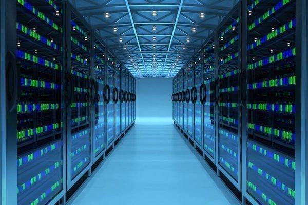 redes informáticas definición