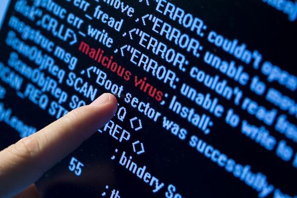 tipos de antivirus clasificacion