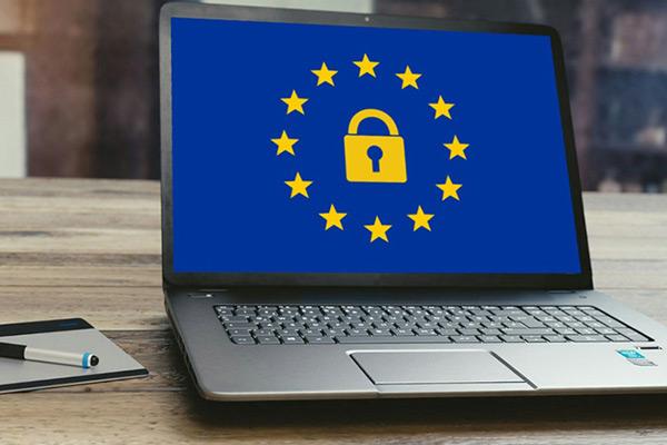 Ley Organica Proteccion Datos Personales Garantia Derechos Digitales
