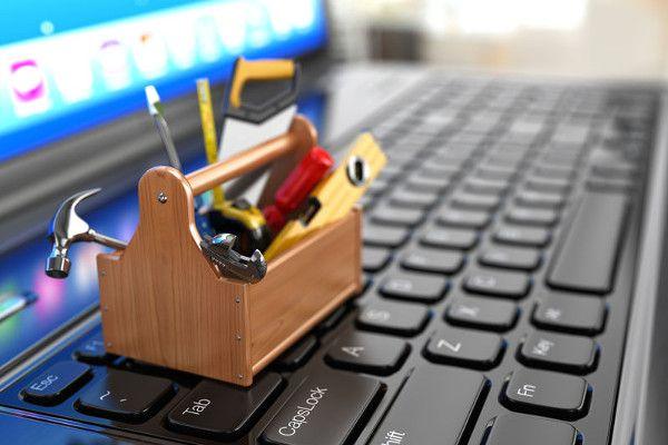 tipos de mantenimiento informatico